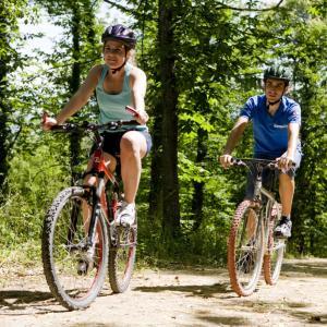 cancer de prostata bicicleta condiloamele la femei sunt contagioase